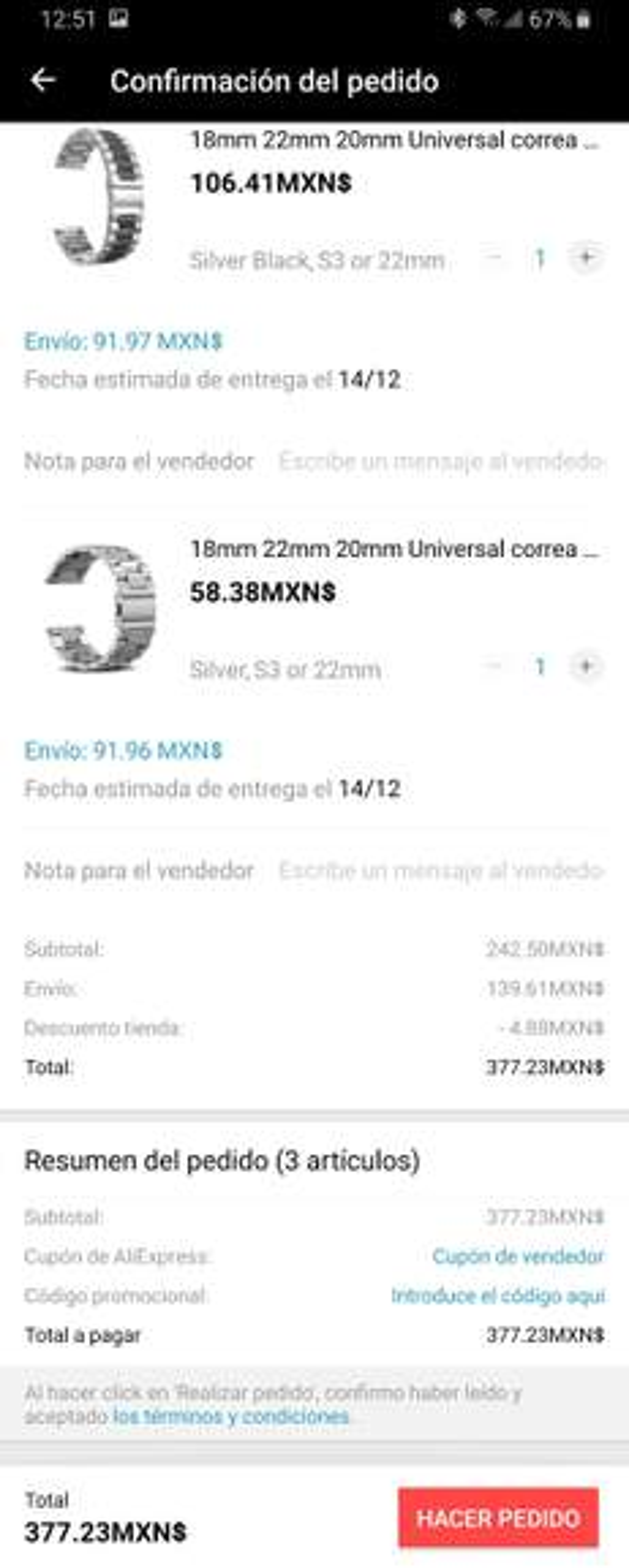 370858-sUOm8.jpg