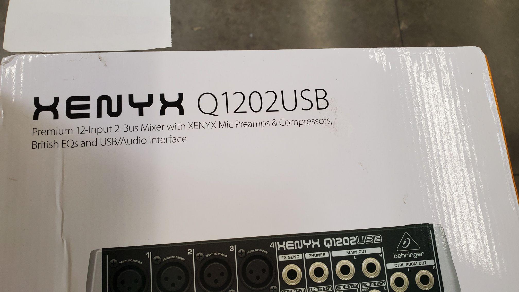 577026.jpg