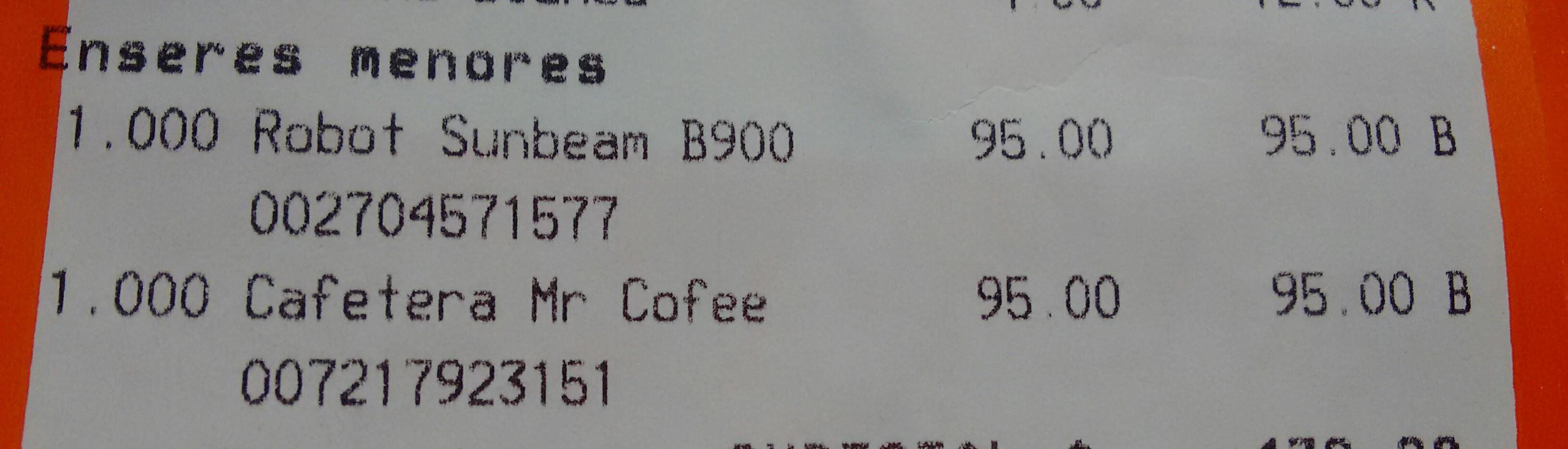 86230.jpg