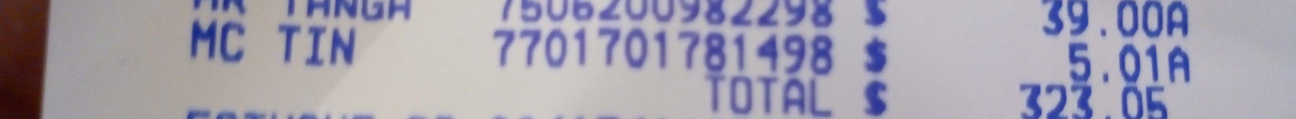 172135.jpg