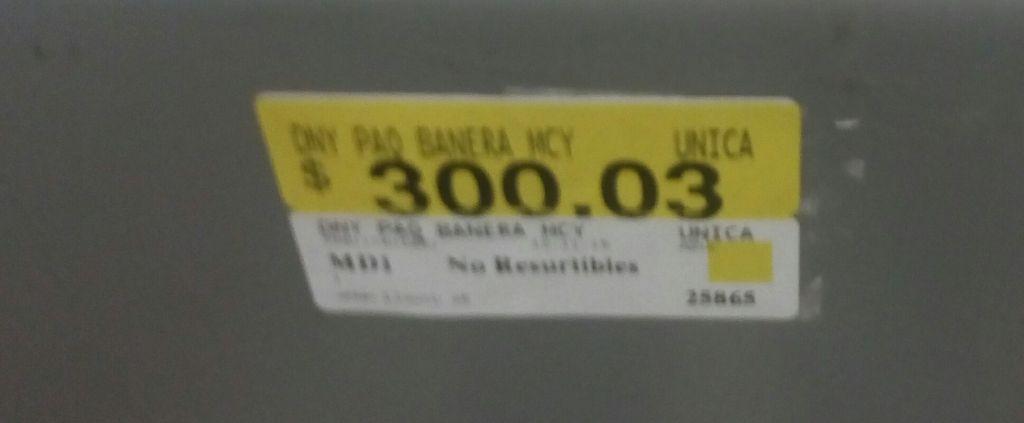 32203.jpg