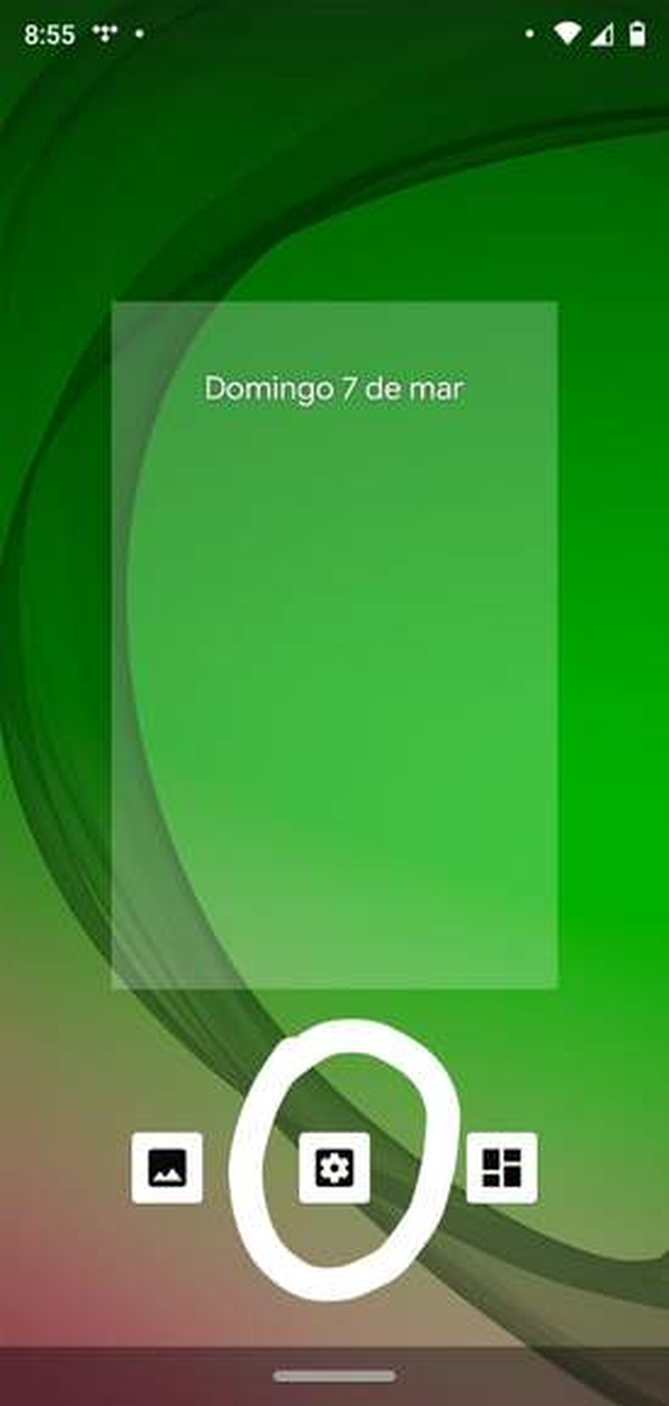 586983.jpg