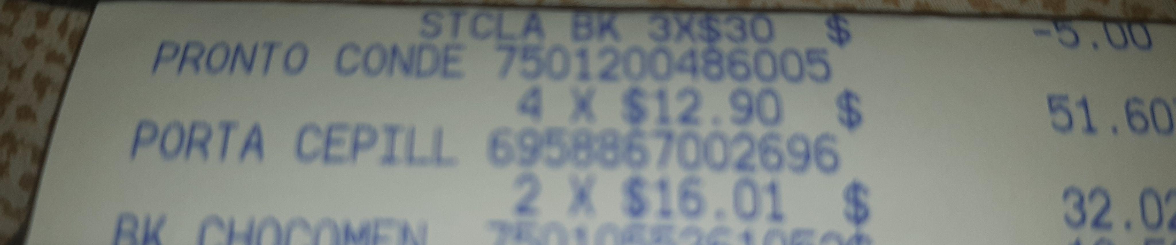 333724.jpg