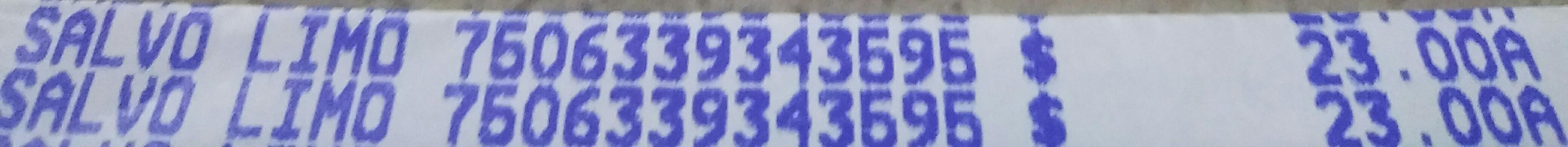 243216.jpg