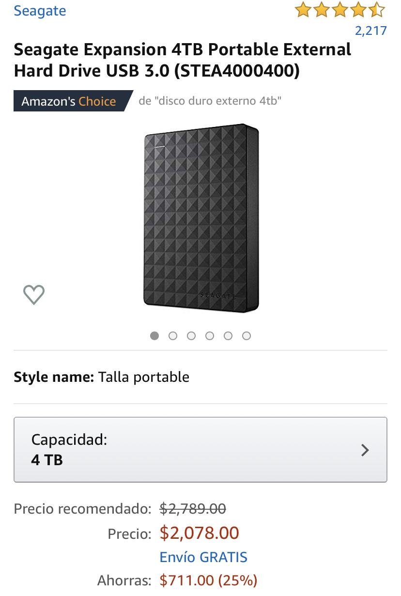 371934.jpg