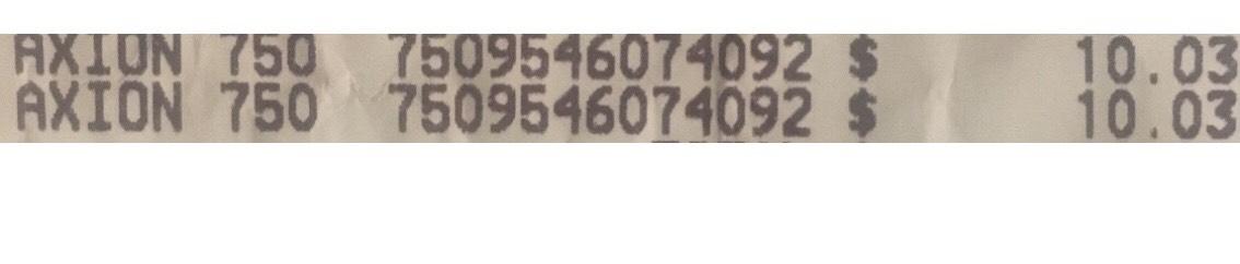 155167.jpg
