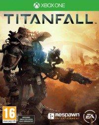 CDKEYS: Titanfall Xbox One - Digital Code a $240