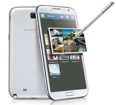 Linio: Samsung Galaxy Note 3 desde $6,344, Galaxy S5 $7,127