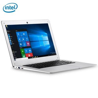 GearBest: - 27%, Jumper Ezbook 2 Ultrabook Laptop 4Gb Ram