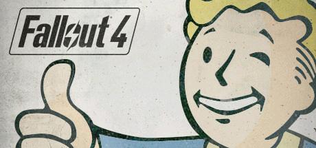 Xbox One y Steam:  juega Fallout 4 gratis el fin de semana!