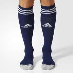Adidas On-line: CALCETINES ADISOCKS