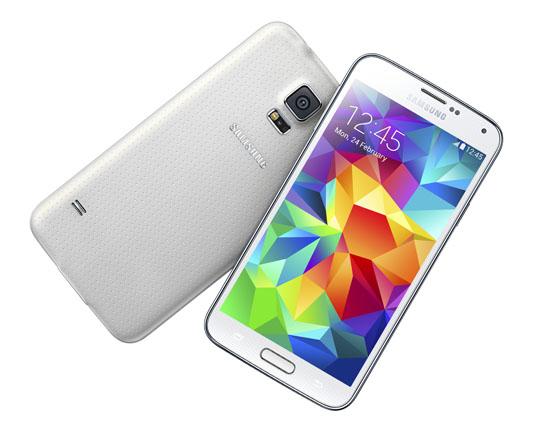 Linio: 15% de descuento en celulares Samsung Galaxy (tienda online)