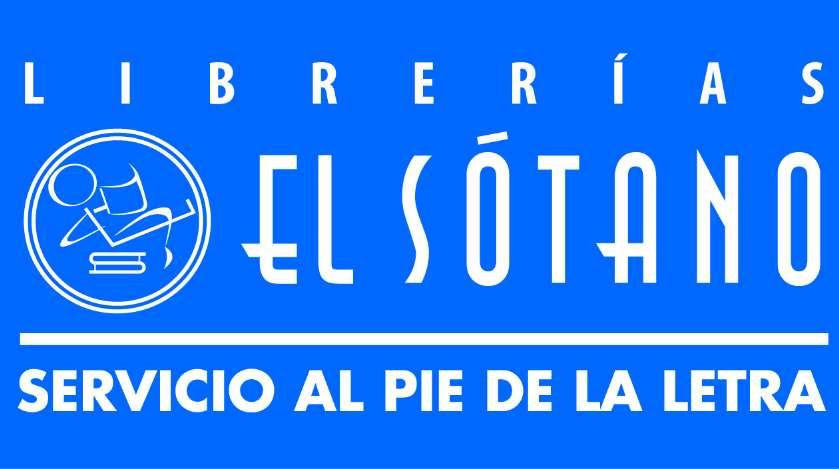 Ofertas del Buen Fin 2014 en librerías El Sótano