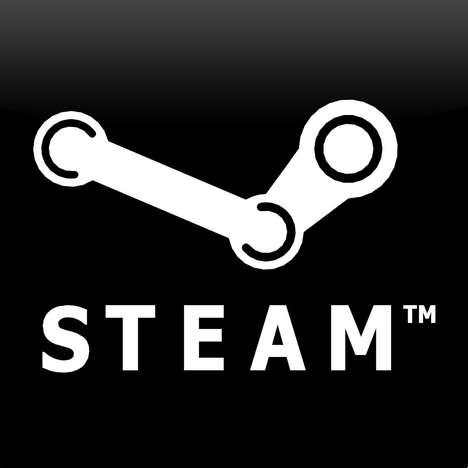 Steam ahora tiene precios en pesos, más bajos y acepta pago en Oxxo, SPEI y más