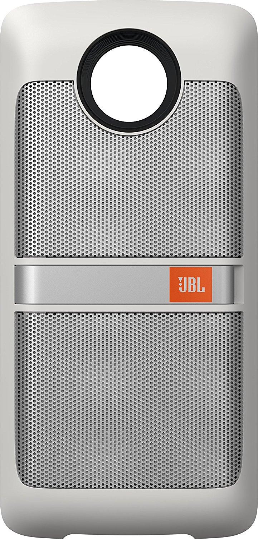 Hot Sale 2017 en Amazon:  Moto Mod JBL Soundboost Speaker