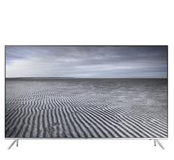 "Tienda Telmex: Pantalla Samsung 49"" SUHD Smart TV modelo UN49KS7000FXZX"