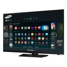 Linio:: Television Samsung UN40H4203 LED SMART TV HD 40'' $5,219