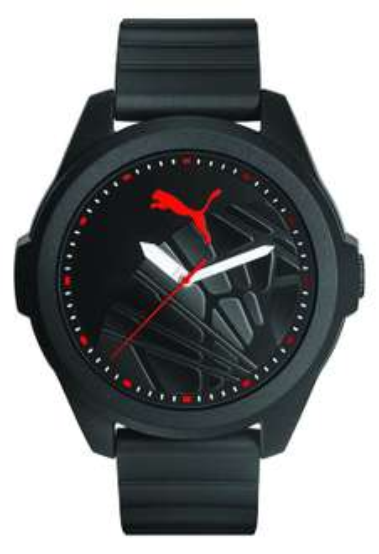 Amazon: Reloj Puma Hombre PU911311006