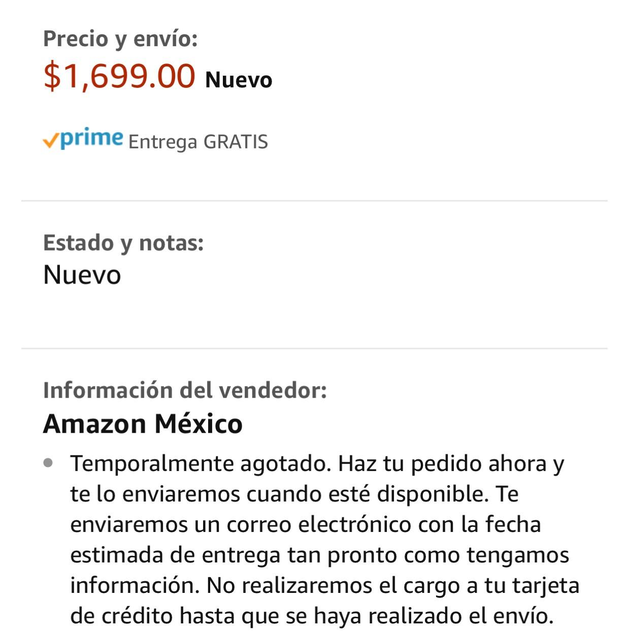 Amazon: Barra de sonido LG SH4