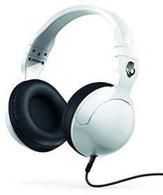 Amazon: Skullcandy S6HSGY-378 HESH 2