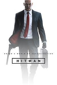 Xbox One, Steam y Play 4: Hitman Episodio 1 GRATIS