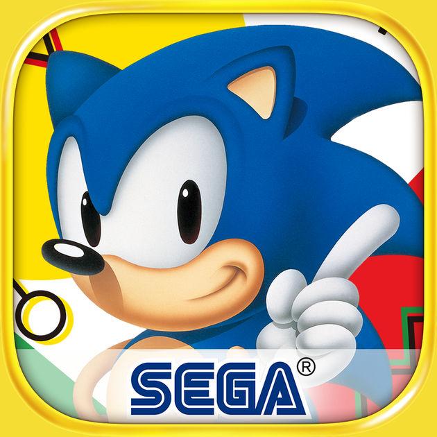 App Store: Sonic the Hedgehog GRATIS para iPhone y iPad por tiempo limitado