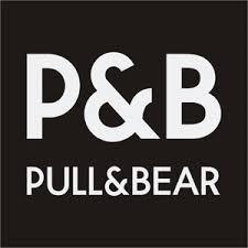 Pull & Bear: 20% de descuento + 20% extra con cupón sólo octubre 31