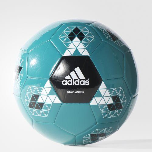 Adidas: Balón Starlancer V No.5