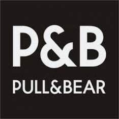 Pull & Bear: 50% de descuento en artículos seleccionados