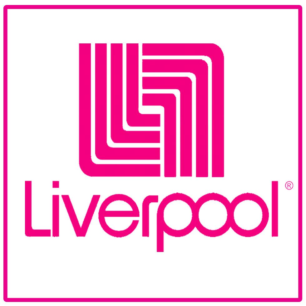 Liverpool: Precios bajos por internet los fines de semana