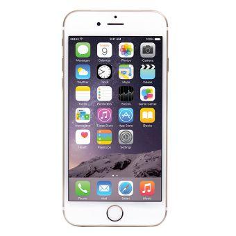 Linio: Cupón 20% de descuento en todo desde la App (Ej. iPhone 6 $8,799)