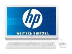 Best Buy Tableta de 21 pulgadas HP Slate 21 de 6999 a 3999