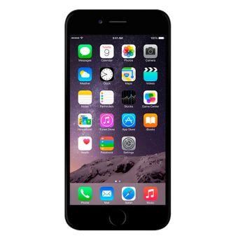Linio: iPhone 6 Telcel precio exelente con cupones