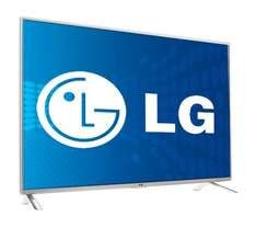 "Pre Buen Fin Best Buy: Pantalla LG 50"" 120hz Smart TV $7,000 después de bonificaciones"