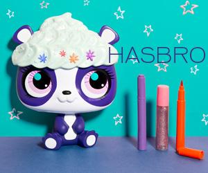 Promoción del Buen Fin 2014 en Palacio de Hierro: 30% de descuento en juguetes y más