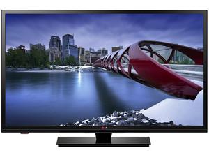 """Ofertas del Buen Fin 2014 en PCEL: TV LED LG LB520B 32"""" $2999 y más"""