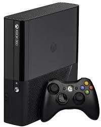 Office Depot: Xbox 360 de 4GB $2,499