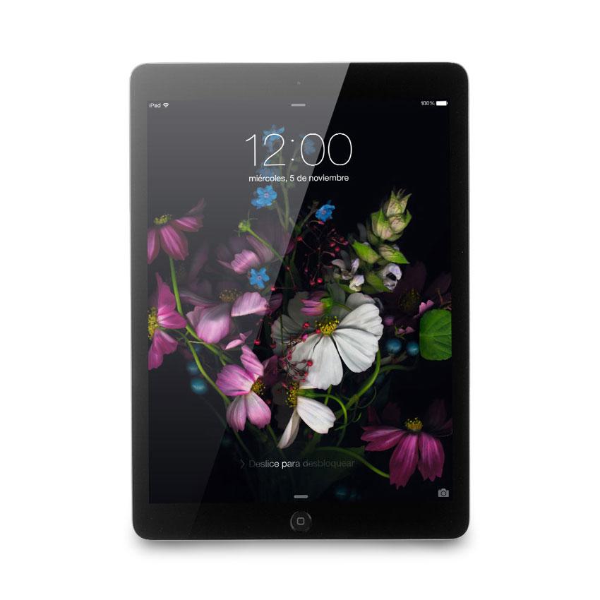 Linio El Buen Fin: 40 iPad Mini $999 cada una. Solo hoy a las 5:00pm