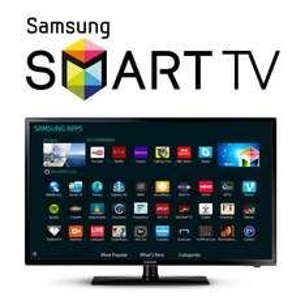 Buen Fin en Linio: 10 Samsung Smart TV 32' a $999 (Hoy a las 5:00pm)