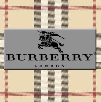 Palacio de Hierro: 15% de descuento en marca Burberry