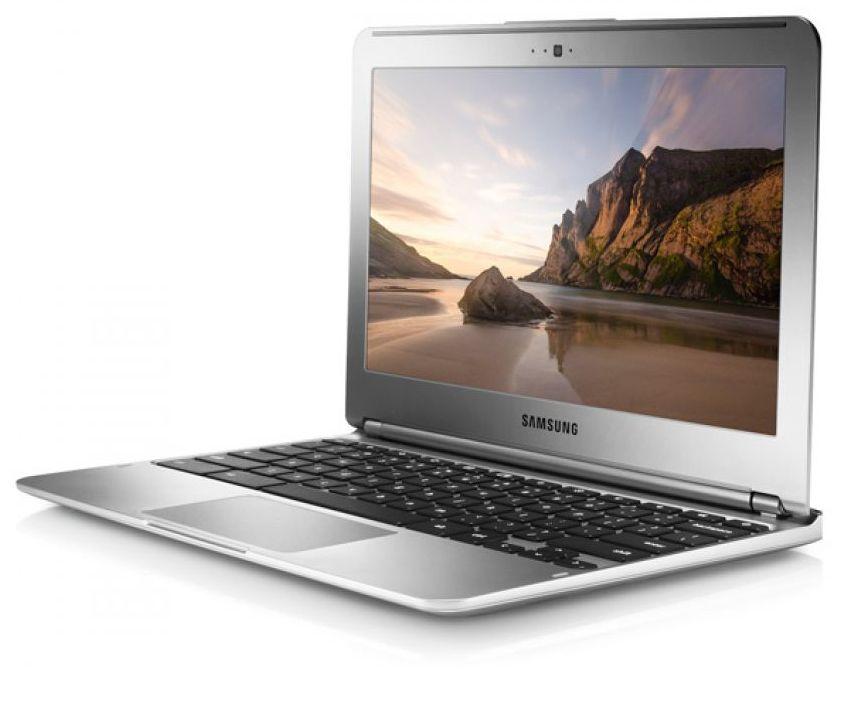 Buen Fin en Linio: 10 Chromebook a $999 (Hoy a las 5:00pm)