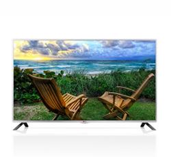 "Tienda Telmex: LED Smart TV LG de 42"" $6,061 y 29 meses sin intereses para clientes Infinitum"