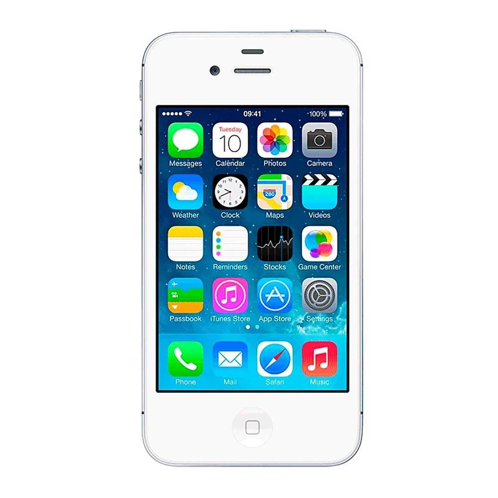 Walmart: iPhone 4S 8G $2,999