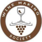 Sacacorcho de Wine Making Society GRATIS