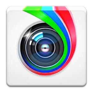 Aviary: Herramientas de fotografía gratis valoradas en $200 dólares.