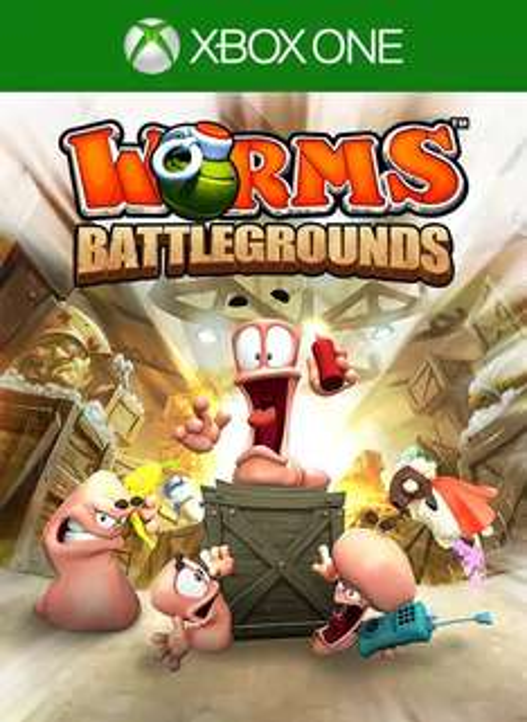 Juegos de Xbox GRATIS con Gold en Diciembre