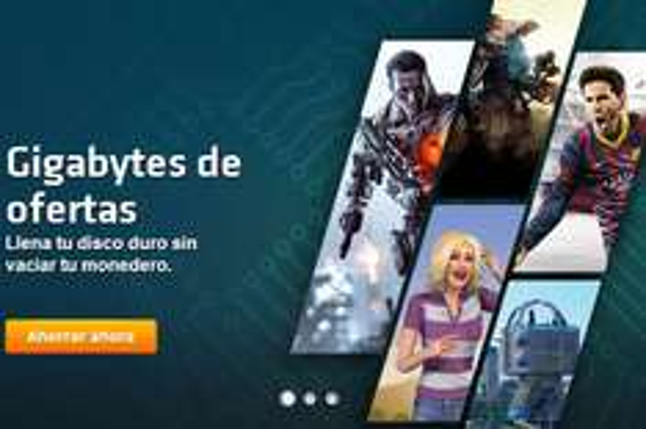 Origin: juego Battlefield 1942 gratis y descuento en FIFA 14, Battlefield 4, Titanfall y más
