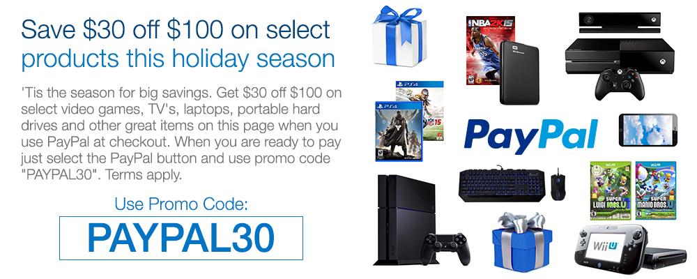 Suscripción 2 años PS Plus por 70 dolares con Paypal. O arma tu oferta.