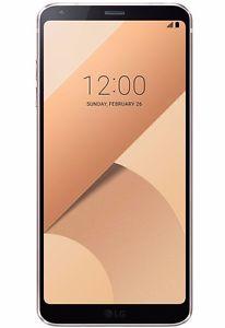 Ebay: LG G6 desbloqueado de fábrica