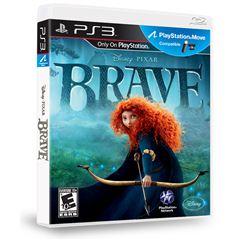 Sanborns: juego Brave PS3 $179 y otros descuentos en juguetes y videojuegos